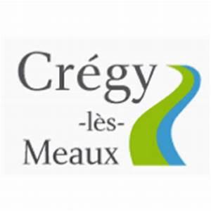 Carte Grise Meaux : mairie de cr gy l s meaux 77124 ~ Medecine-chirurgie-esthetiques.com Avis de Voitures