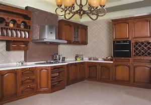 achetez en gros placage de cuisine en ligne a des With kitchen cabinets lowes with papiers de vente voiture