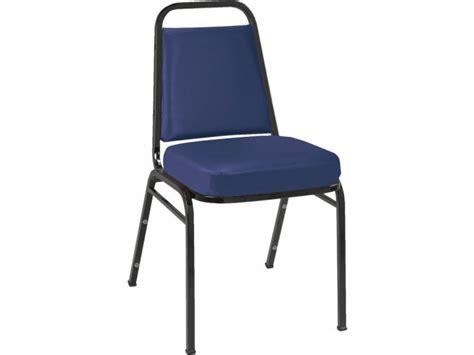 kfi basic padded stacking chair vinyl 2 seat stacking