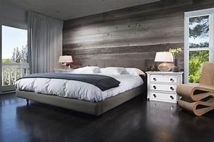 Bild Fürs Schlafzimmer : wandfarben im schlafzimmer 105 ideen f r erholsame n chte ~ Michelbontemps.com Haus und Dekorationen