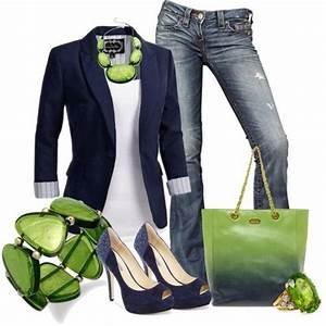 Petrol Kombinieren Kleidung : kleidung kombinieren farben 10 besten clothes kleidung ~ Watch28wear.com Haus und Dekorationen