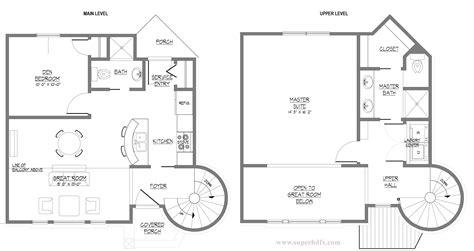 floor house building plan model superhdfx