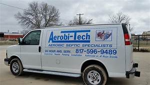 blue ridge signs vehicle lettering and magnetics blue With van lettering