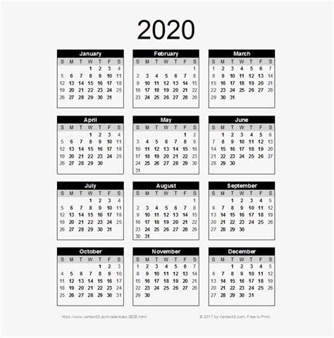 calendar png transparent images printable mini