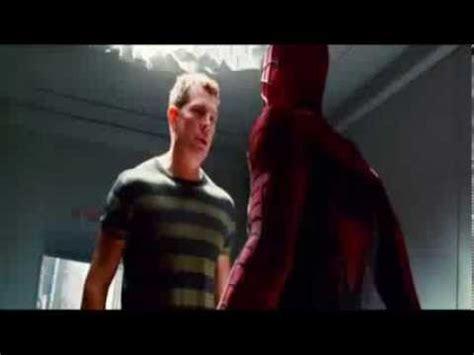 homem aranha homem areia primeira luta dublado br youtube