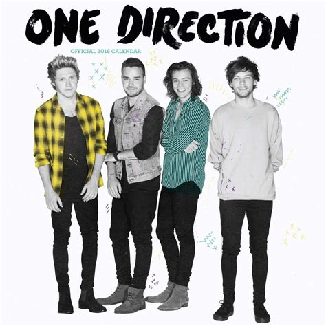 Information About One Direction Wallpaper 2017 For Twitter