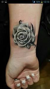 3d Tattoos Kosten : tattoo preis rose kosten ~ Frokenaadalensverden.com Haus und Dekorationen