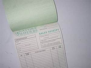 China ncr books china invoice book receipt book for Ncr invoice books