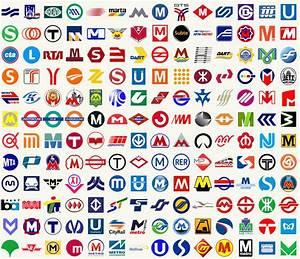 Marvellous Fortune 500 Company Logos 26 In Logo Creator ...