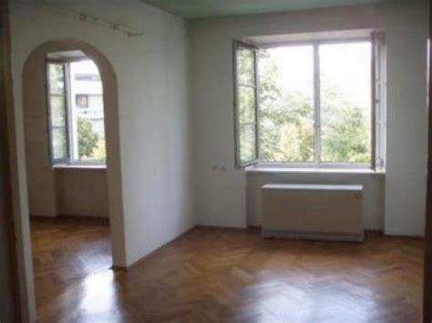 Wohnung Mieten Tierpark München by Nett 4 Zimmer Wohnung M 252 Nchen Grundriss 216 Exklusive In