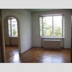 Studenten Wohnung Garching Bei München Mieten Homebooster