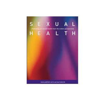 internatial journal of sexual health jpg 340x340