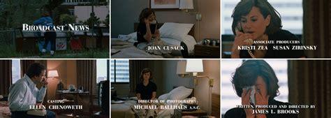 Saul Bass Title Sequences 1971