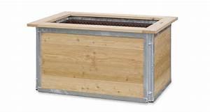 Hochbeet Befüllung Kaufen : hortico hochbeet bausatz hier kaufen ~ Michelbontemps.com Haus und Dekorationen