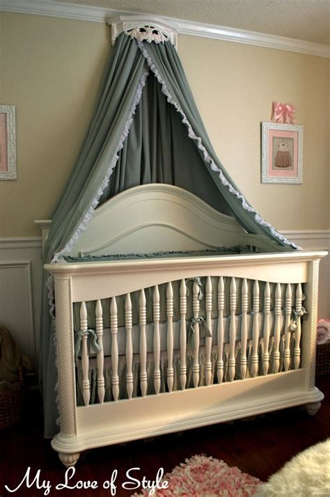 diy bunk bed canopy woodworking projects plans