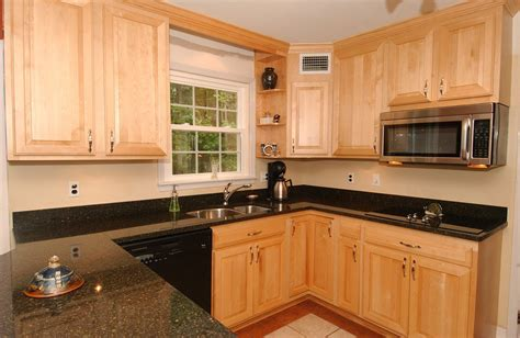 kitchen cabinet refacing youtube