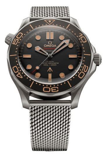 Horloges China   goedkope horloges China,replica horloges ...