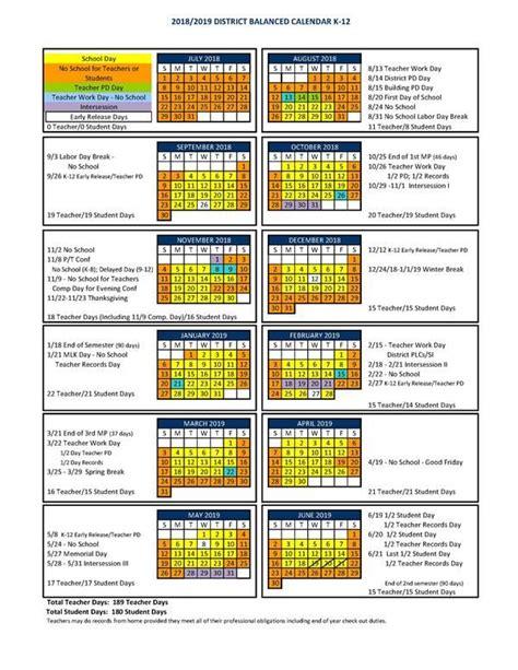 davison community schools homepage