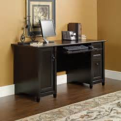 sauder edge water computer desk 408558