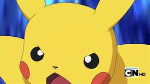 Thunder--Pikachu (Thunder, Pikachu) - DeviantArt