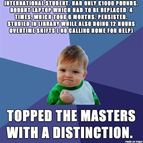Student Memes - international student memes image memes at relatably com