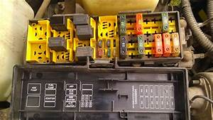 98 Jeep Xj Fuse Box Diagram