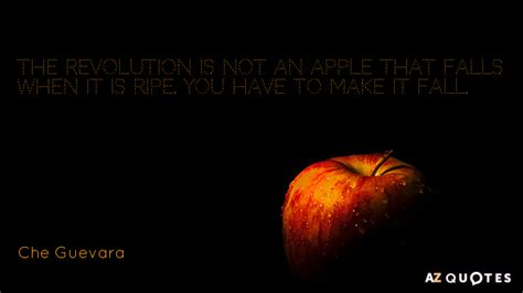 Apple Quote Picture Quotes Page 17 A Z Quotes