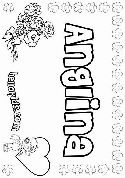 Coloring Philippa Letter Enjoy Katy Perry
