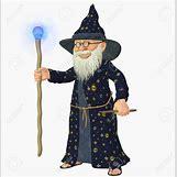 Dark Magician Of Oblivion   1273 x 1300 jpeg 129kB