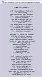 AZ Lyrics « Log24