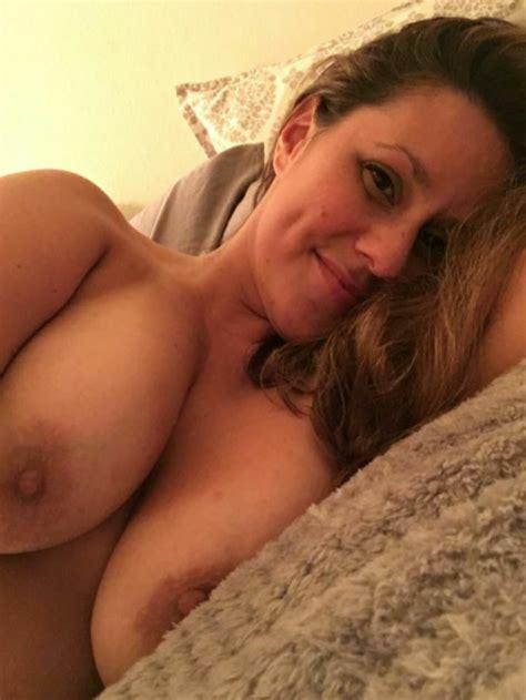 kik hoes boobs shesfreaky