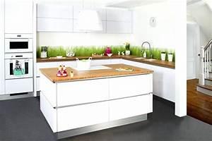 Meuble Laqué Blanc Ikea : porte cuisine blanc laqu ikea maison et mobilier ~ Melissatoandfro.com Idées de Décoration