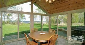 cheap bathroom flooring ideas four season sunroom sandstone four season sunroom