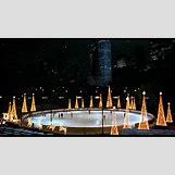 New York Christmas Night   565 x 318 jpeg 33kB