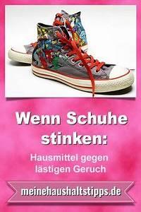 Was Kann Man Gegen Stinkende Schuhe Tun : die besten 25 stinkende schuhe ideen auf pinterest fu ballschuhe f r kinder fu ballstollen ~ Bigdaddyawards.com Haus und Dekorationen