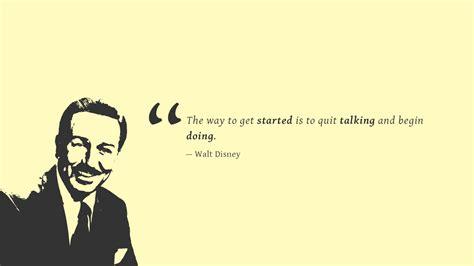 wallpaper   quick talking walt disney popular