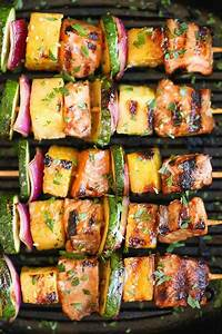 50, Best, Grilling, Recipes, For, Your, Next, Bbq