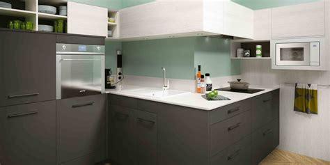 organiser une cuisine organiser ses placards de cuisine embellir une cuisine
