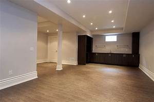 Marietta basement remodels room additions georgia for Basement renovation