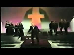 YouTube Southern Gospel Music