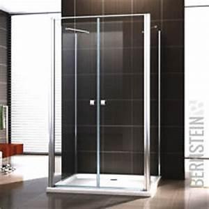 Duschkabine 3 Seiten : duschkabine u form g nstig kaufen ebay ~ Sanjose-hotels-ca.com Haus und Dekorationen