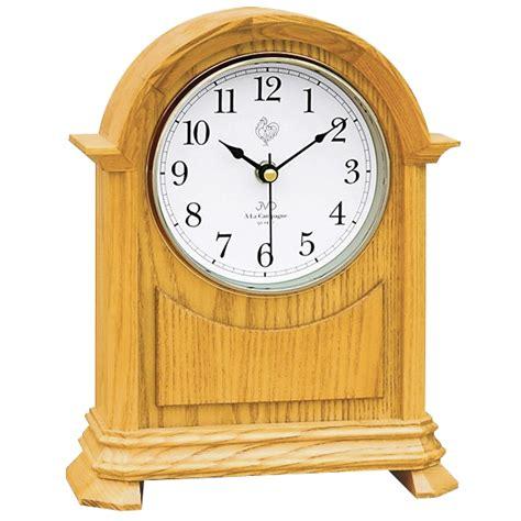 pendule a poser moderne pendule 224 poser 224 sonnerie westminster 224 l heure la maison de la pendule