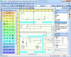 6  Best Wiring Diagram Software Free Download For Windows  Mac  Android