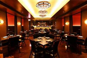 untitled chicago speakeasy private event meeting space With private dining rooms in chicago