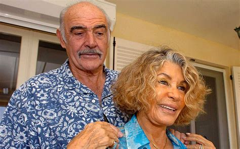 Ex-mayor Of Marbella Pleads Guilty In Fraud Case Over Sean