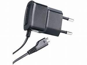 Micro Usb Ladegerät : samsung original ladeger t 230 v f r ger te mit micro usb anschluss ~ Orissabook.com Haus und Dekorationen