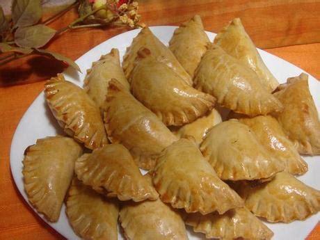 cuisine marocaine recette ramadan paperblog