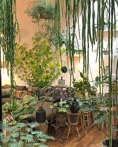 Urban Gardening Definition : gardens are important because they are our personal connections with nature they remind us that ~ Eleganceandgraceweddings.com Haus und Dekorationen