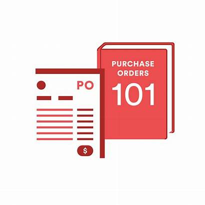 Order Purchase Does Accounting Log