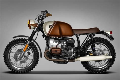 bmw vintage motorcycle bmw vintage retro motorbike motorcycle bike classic